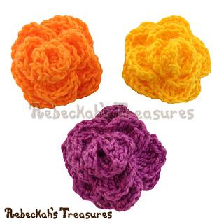 Rosebud-01_small2