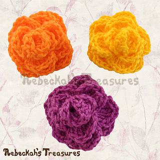 Rosebud-01b_small2