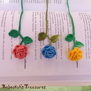 Rosy_bookmark-open-11b_small2
