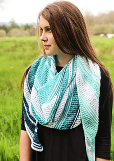 Aire_shawl_1__large__small2