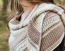Aire_shawl_6_small_best_fit