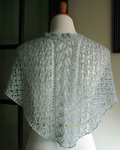 Fairy-garden-shawl-back_small_best_fit