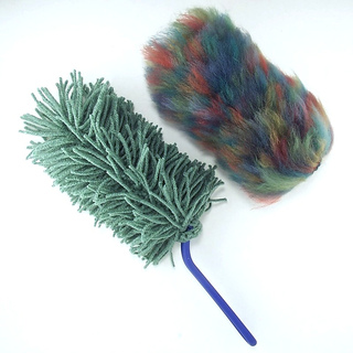 Fringe_and_fuzzy_3_1373_small2