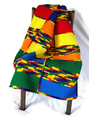 Blanket_chair_ff_small