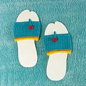 B_flip_flop_socks_display_small_best_fit