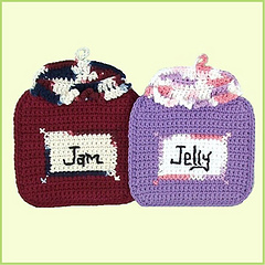 Jam_and_jelly_jar_yellow_w_lt_green_border_small