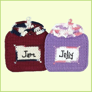 Jam_and_jelly_jar_yellow_w_lt_green_border_small2
