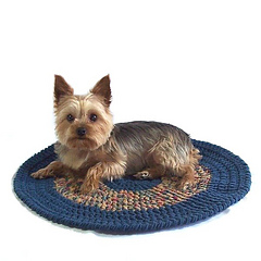 Round_new_pet_blanket_small