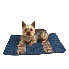 Square_new_pet_blanket_small