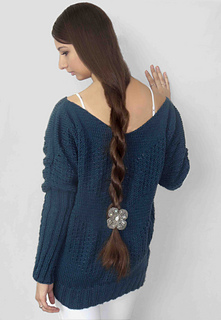 Chev_sweater_back_small2