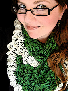 Green_beer_shawlette_256d_small2