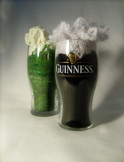 Guinness_shawlette_224_small2