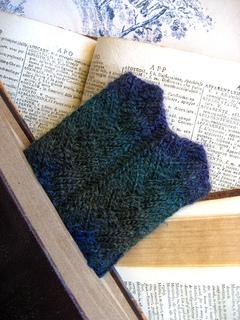 Bookmark_socks2_003__7__small2