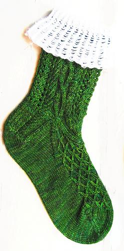 Gloriana_socks_003_medium