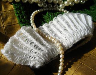 Gloriana_socks_082_small2