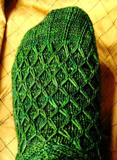 Gloriana_socks_170_small2