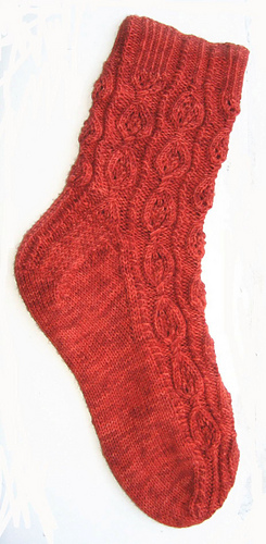 Bloody_mary_socks_227_medium