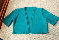 Pink_and_teal_knitting_projects_005_small_best_fit