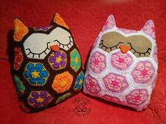 Horgolt Amigurumi Nyuszi : Free amigurumi crochet patterns for beginners free easy easter