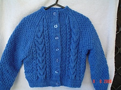 Knitting_009_small