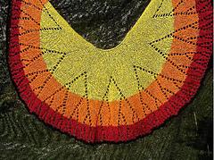Copy_of_lia_sun_shawl2_small