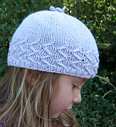 Zig_zag_hat_for_ravelry_small_best_fit