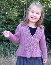 Soft_shimmers_front_for_ravelry_small_best_fit
