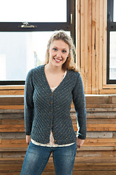 Knit_picks_front_for_ravelry_small_best_fit