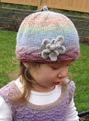 Winterrosehat_forravelry_small