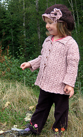 Xoxojacket_forravelry_small_best_fit