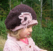 Ruffle_beret_forravelry_small_best_fit