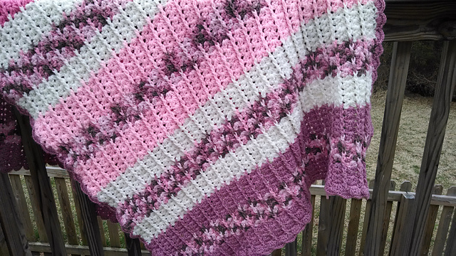 Ravelry All Free Crochet Afghan Patterns Patterns