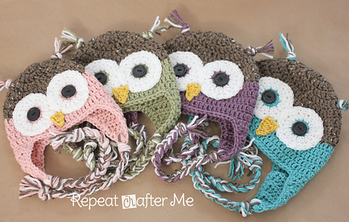Owlhatsallsizes1_medium
