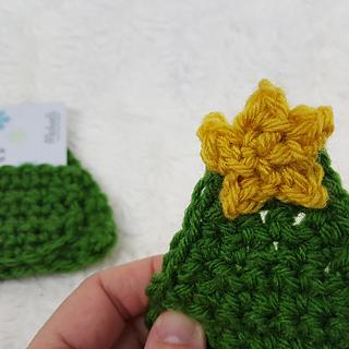 Crochetstar2_small2