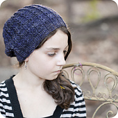 Hat-002_small_best_fit