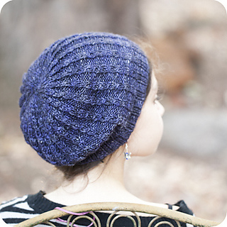 Hat-008_small2