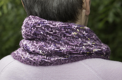 Cowl_back_img_2164_medium