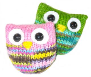 Owl5_small2