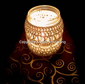 Tea_light_candle_holder_watermarked_finished_small_best_fit
