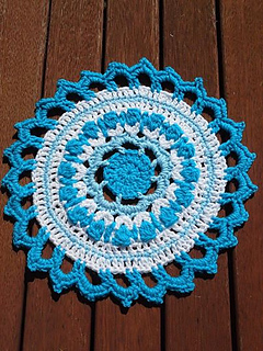 Mandala_for_your_home_2_small2