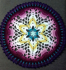 Starflower_mandala_17_small