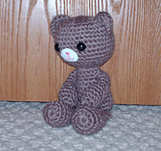 Beary_small_best_fit