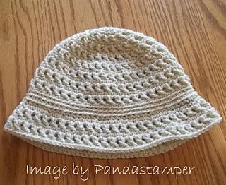 Ribbed-brim-hat-pandastamper_small2