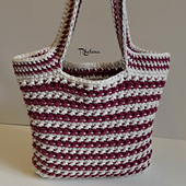 The-bonnie-bag-4_small_best_fit
