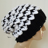 Winter-drifts-slouchy-beanie-2_small_best_fit