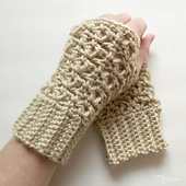 Blossom-fingerless-gloves-rav_small_best_fit