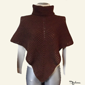 Esc-cowl-poncho-rav_small_best_fit