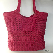Bouncy-bubbly-tote-rav_small_best_fit