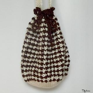 Lotsa-beads-drawstring-pouch-rav-1_small2