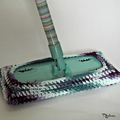 Puffy-mop-cover-rav-1_small_best_fit